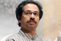 Maharashtra polls: Shiv Sena chief Uddhav Thackeray meets party leaders as BJP demands more seats