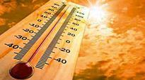 Telangana: India Meteorological Department says heat wave will prevail