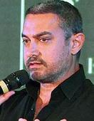 Intolerance issue: Those attacking me are only proving my point, Aamir Khan