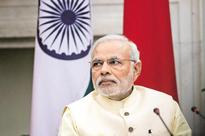 India, UAE may sign 16 pacts including on aerospace, railways