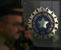 Rediff Cricket - Indian cricket - BCCI to receive USD 293 million under ICC's revised financial model