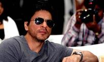 Now Shah Rukh Khan joins the long list of admirers