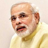 To ensure better coordination, Narendra Modi asks Union Ministers to visit BJP headquarters