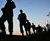 Nepal releases 13 SSB guards after 7-hour detention