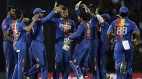 Rediff Cricket - Indian cricket - Sri Lanka cricket board hikes player wages by 34 percent