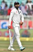 5 reasons why Australia should be wary of Kohli's Invincibles