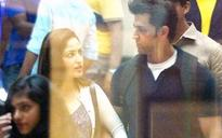 WATCH Kaabil teaser: Hrithik's voice is all we're *shown* in this sneak peek