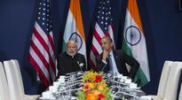 Modi in Paris LIVE: We must create a balance between economy and ecology