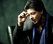 Shah Rukh Khan thanks fans post-surgery