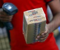 Snapdeal to raise $500 mln in latest round