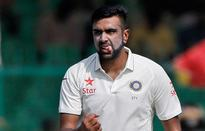 Rediff Sports - Cricket, Indian hockey, Tennis, Football, Chess, Golf - Do Ravichandran Ashwins Staggering Numbers Make Him The Most Valuable Player In Test Cricket Right Now?
