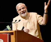 Key takeaways in PM Narendra Modi first exclusive world interview