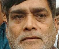 Miffed Lalu aide Ramkirpal Yadav quits party posts