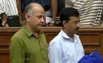 Talk of Changing Rules to Impeach Lieutenant Governor in Midst of Feud With AAP