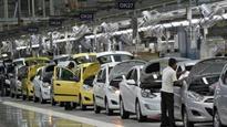 Hyundai Motor slips to 11th straight profit drop over strike, weak sales