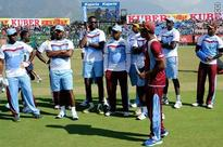 BCCI slaps Rs250 crore damages claim on West Indies Cricket Board