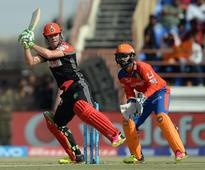 Rediff Cricket - Indian cricket - At the IPL, every day is an invitation to look and learn