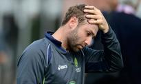 India vs Australia: Phil Hughes' death unites old cricketing foes