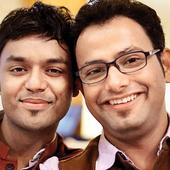 Lovers or criminals? Gay couple Deepak Kashyap and Jerry Johnson on Supreme Court verdict