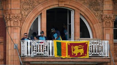 Rediff Cricket - Indian cricket - SLC elections postponed to February 21