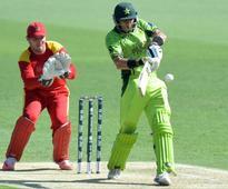 World Cup 2015: Shoaib Akhtar Makes U-Turn, Says Misbah-ul-Haq Keeping Pakistan Alive