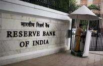 Banks to issue Masala bonds, RBI opens currency markets