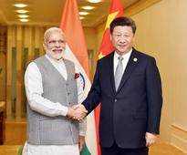 Modi-Xi Wuhan summit: Trump's protectionism on agenda; top 10 developments