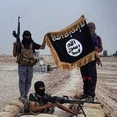 UP Youth Who Joined ISIS, Wants To Return Home