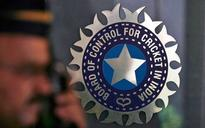 Rediff Sports - Cricket, Indian hockey, Tennis, Football, Chess, Golf - Read: Full text of Supreme Court order that froze BCCI's financial powers