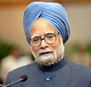 9 years of UPA saw average 8 percent growth: PM