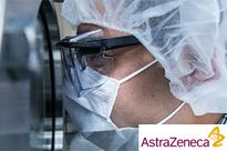 Astrazeneca Pharma zooms 12% on Q4 turnaround