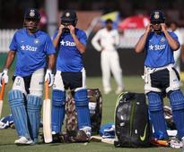 Watch 1st ODI match live: India vs South Africa live streaming and TV information