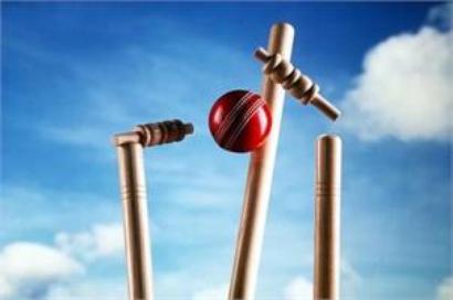 Rediff Cricket - Indian cricket - U-19 World Cup: India thrash Namibia, enter semis