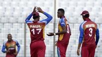 Rediff Cricket - Indian cricket - Mankading just another mode of dismissal - Kartik