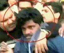 Nithari Killer Surinder Koli's Execution Stayed Till Nov 25