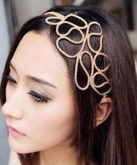 11 Hair Styling Accessories For A Quick Makeover