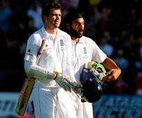 Australia's Cardiff Nightmare: This Is What Happened Six Years Ago In The Ashes