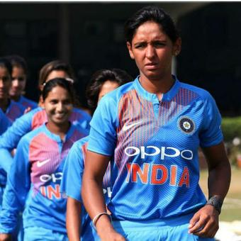 Rediff Cricket - Indian cricket - Who's will be Indian women's cricket team's next coach?