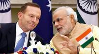 PM Narendra Modi to visit Fiji while on Australia tour
