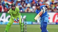 Rediff Sports - Cricket, Indian hockey, Tennis, Football, Chess, Golf - Watch: Umar Akmal says Virat Kohli has to achieve this to be compared with him