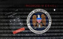 NSA gathers nearly five billion global cellphone location records daily: Report