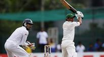Younis Khan's unbeaten 171 helps Pakistan chase record total, seal series 2-1 against Sri Lanka