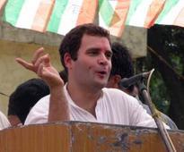 Himanta Biswa Sarma's jab at Rahul Gandhi