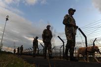 Pakistan violates ceasefire along IB in Jammu, Kathua