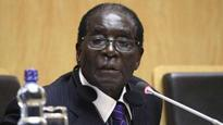Zimbabweans to march as Mugabe's future hangs in balance