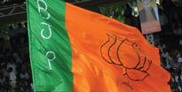 Haryana assembly polls: BJP to release 2nd list of candidates on 20th September