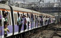 Commuting, cost of living trump communalism for Mumbaikars any day