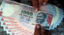 FPIs stay bullish, pour Rs 8,000-cr in equities in Aug