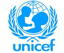 Unicef sounds alarm over children's deaths in South Sudan