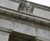 Analysts positive about Fed taper, stocks bounce